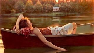 Οι 6 καθημερινές συνήθειες που σου μικραίνουν τη ζωή