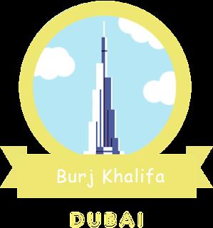 infografia-burj-khalifa