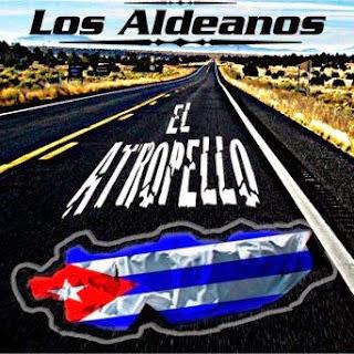 hip hop cubano