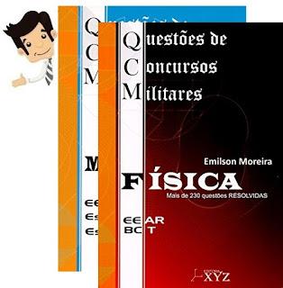 https://www.amazon.com.br/Questões-Concursos-Militares-Matemática-Resolução/dp/8564931001?ie=UTF8&creativeASIN=8564931001&linkCode=w00&linkId=2UO37ZU6MW45SAZD&ref_=as_sl_pc_tf_til&tag=cludooni-20