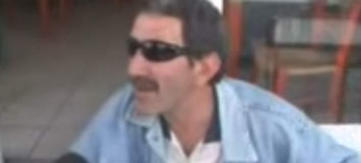 Σοβαρά τραυματισμένος στο νοσοκομείο ο «Ανδρέας ο άνεργος» -Τον χτύπησαν με αξίνα στο κεφάλι