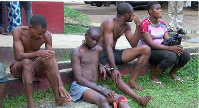 Ukame-Ubong-was-paraded-alongside-other-offenders-at-the-Cross-River-State-Police-Command-Daily-Post.jpg