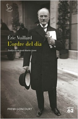 https://www.grup62.cat/llibre-lordre-del-dia/265736