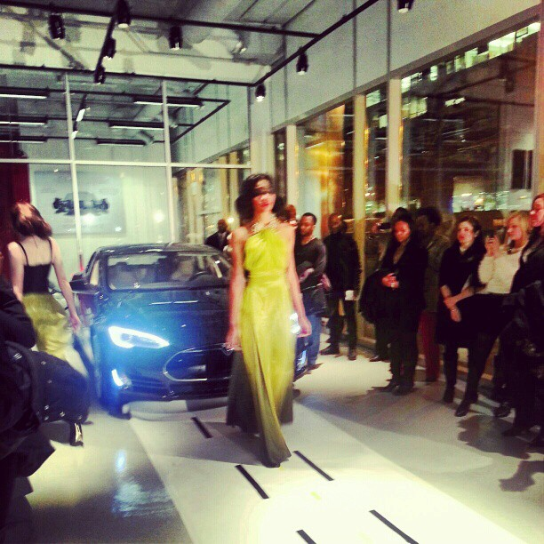 Fashionable Events Dc Fashion Week International Couture Fashion The Embassy Of France The Style Matrix