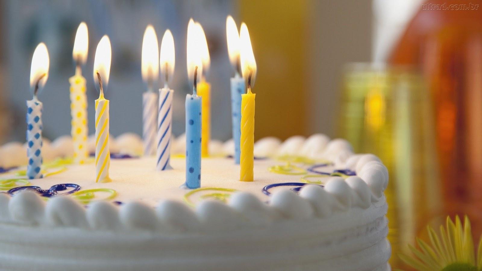 professora michelle 10 tradições de aniversário interessantes
