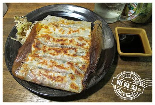 鐵井家-日式復古懷舊深夜食堂