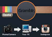 Gramblr-v-1.0.0-Latest-Download-For-PC-Computer-And-Mac