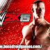 WWE 2K Mod Apk 1.1.8117