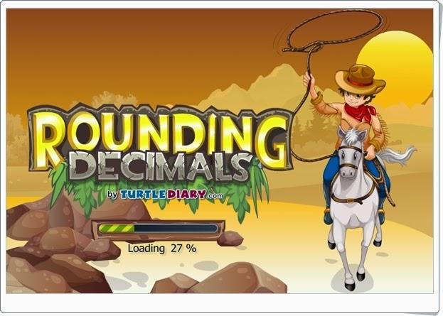http://juegoseducativosonlinegratis.blogspot.com/2014/11/rounding-decimals.html