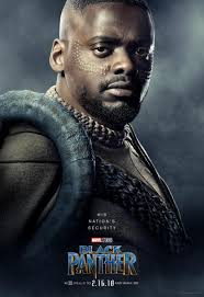 movies-top: watch Black Panther full movie online megavideo