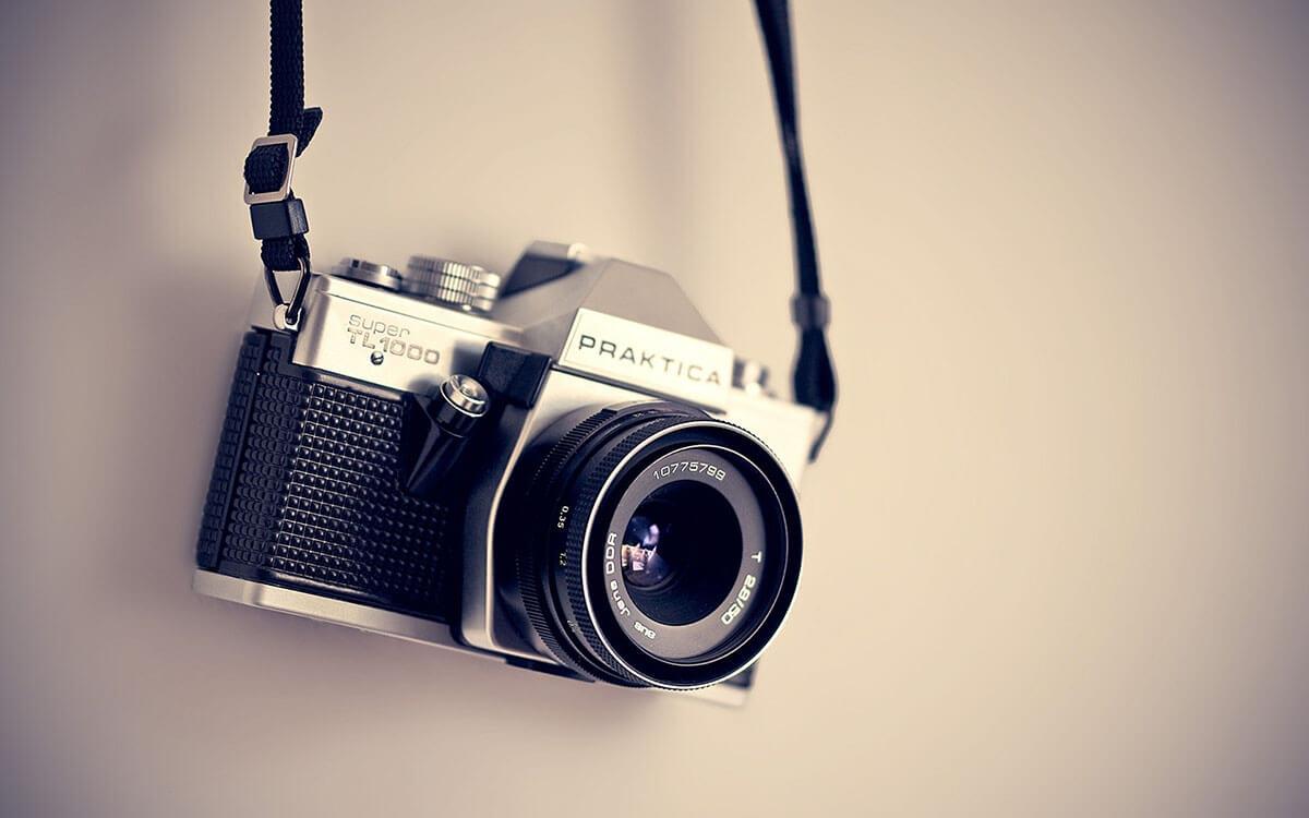 analogue-aperture-camera