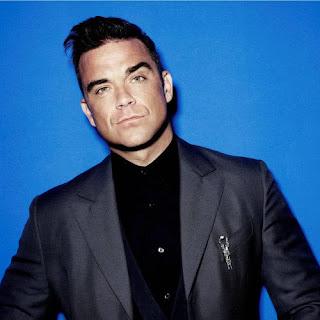 Lirik Lagu Robbie Williams - I Just Want People to Like Me + Arti dan Terjemahan