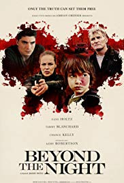 Watch Beyond the Night Online Free 2018 Putlocker