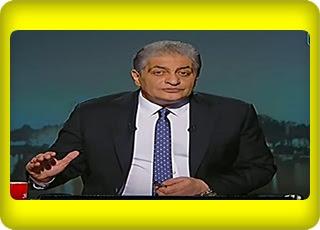 برنامج القاهرة 360 حلقة 20-8-2016 أسامه كمال - القاهرة و الناس