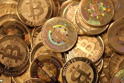 Tempat Investasi Bitcoin Terpercaya