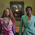 Beyoncé e Jay-Z lançam álbum surpresa: 'Everything Is Love' ; assista o clip