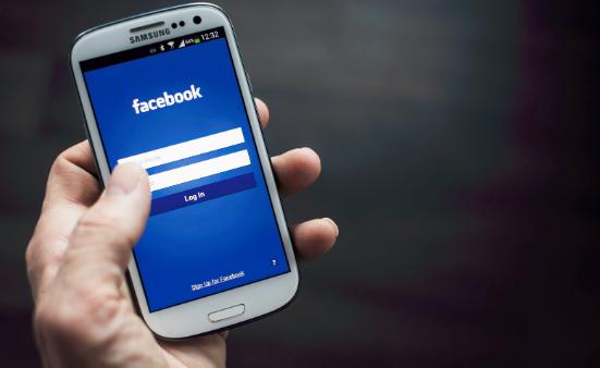 Facebook Mobile Application Download For Java