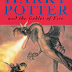 Review: Harry Potter and the Goblet of Fire by J. K. Rowling (Book 4, Harry Potter)