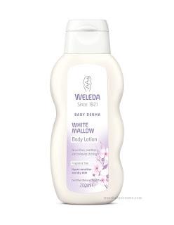 Baby Eczema Cream