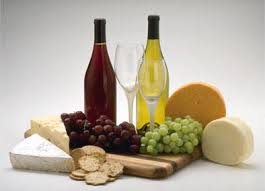 घर पर बनाये स्वास्थ्य वर्धक गुणकारी शराब वाइन -Salutary healthy home made wine wine -