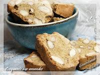 https://www.gourmandesansgluten.fr/2018/12/croquants-aux-amandes-sans-gluten.html