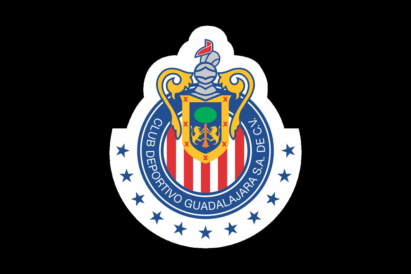 Club Chivas