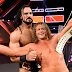 Cobertura: WWE Extreme Rules 2018 - Stealing the win