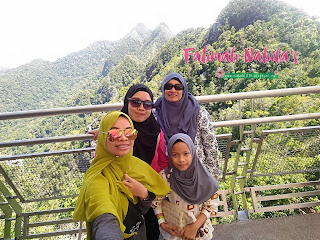 langkawi, skybrige, cable car