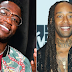 "Gucci Mane traz Ty Dolla $ign para seu novo single ""Enormous""; ouça"