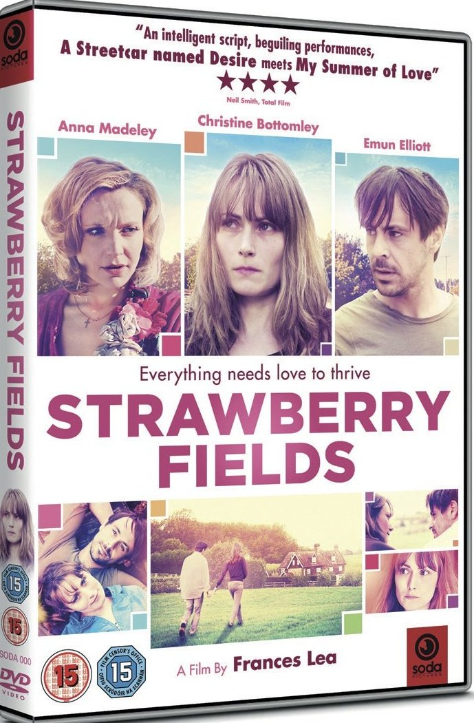 Download Filem Vampire Strawberry 2012 Dvdrip Strawberry Fields 2012 DVDRip 350MB Mediafire Free Movie Download x