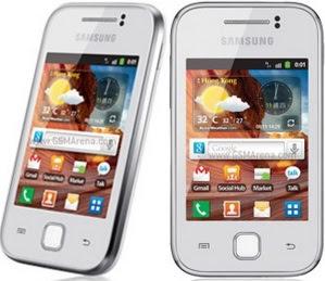 daftar harga android murah dibawah 1 juta
