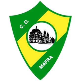 2020 2021 Recent Complete List of Mafra Roster 2019/2020 Players Name Jersey Shirt Numbers Squad - Position