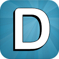 The Duel Otak Premium v3.6.7 Apk Android