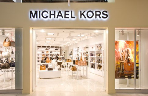 Clothing stores in vegas