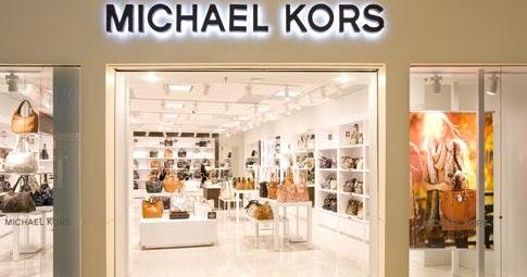 Michael Kors stores in Las Vegas  d1395ec7781b