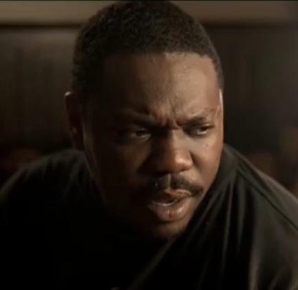 0d7ea2ced5a Rapper Beanie Sigel loses a lung in Pleasantville shooting incident…
