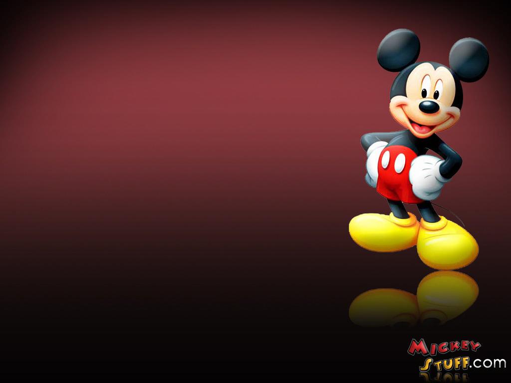 Disney Wallpaper For Iphone Tumblr