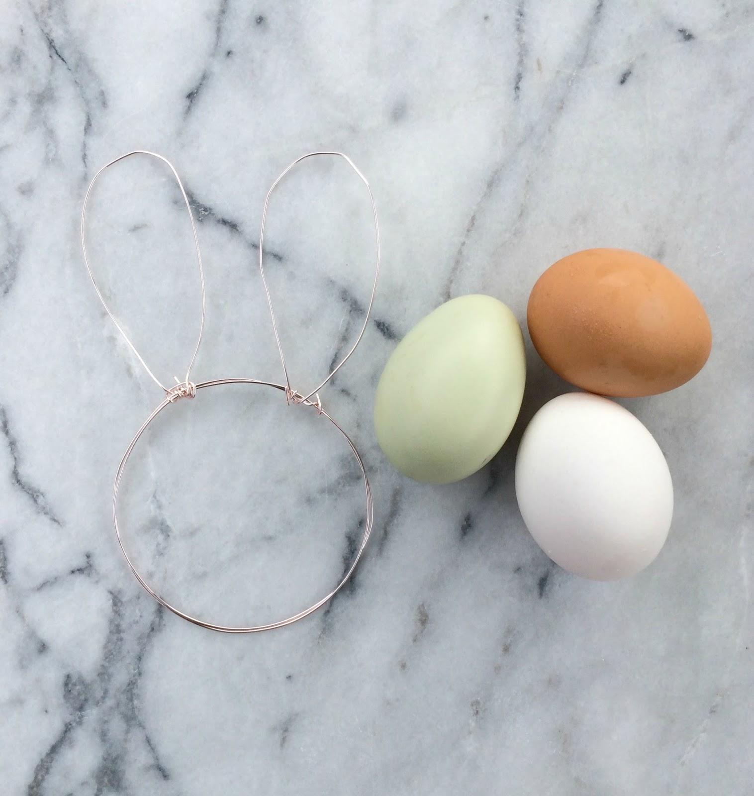Jac o\' lyn Murphy: Farm to Easter Table Celebration