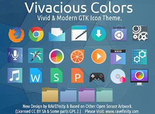 http://www.ravefinity.com/p/vivacious-colors-gtk-icon-theme.html