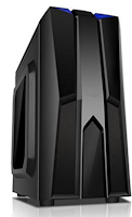 Komputer Desktop belum dapat menggantikan Laptop Ganti dan reputasi Komputer Desktop juga  Top 5 CPU Desktop Anggaran Terbaik Dengan Prosesor Intel i5