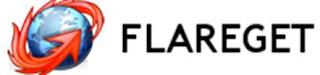 https://flareget.com/