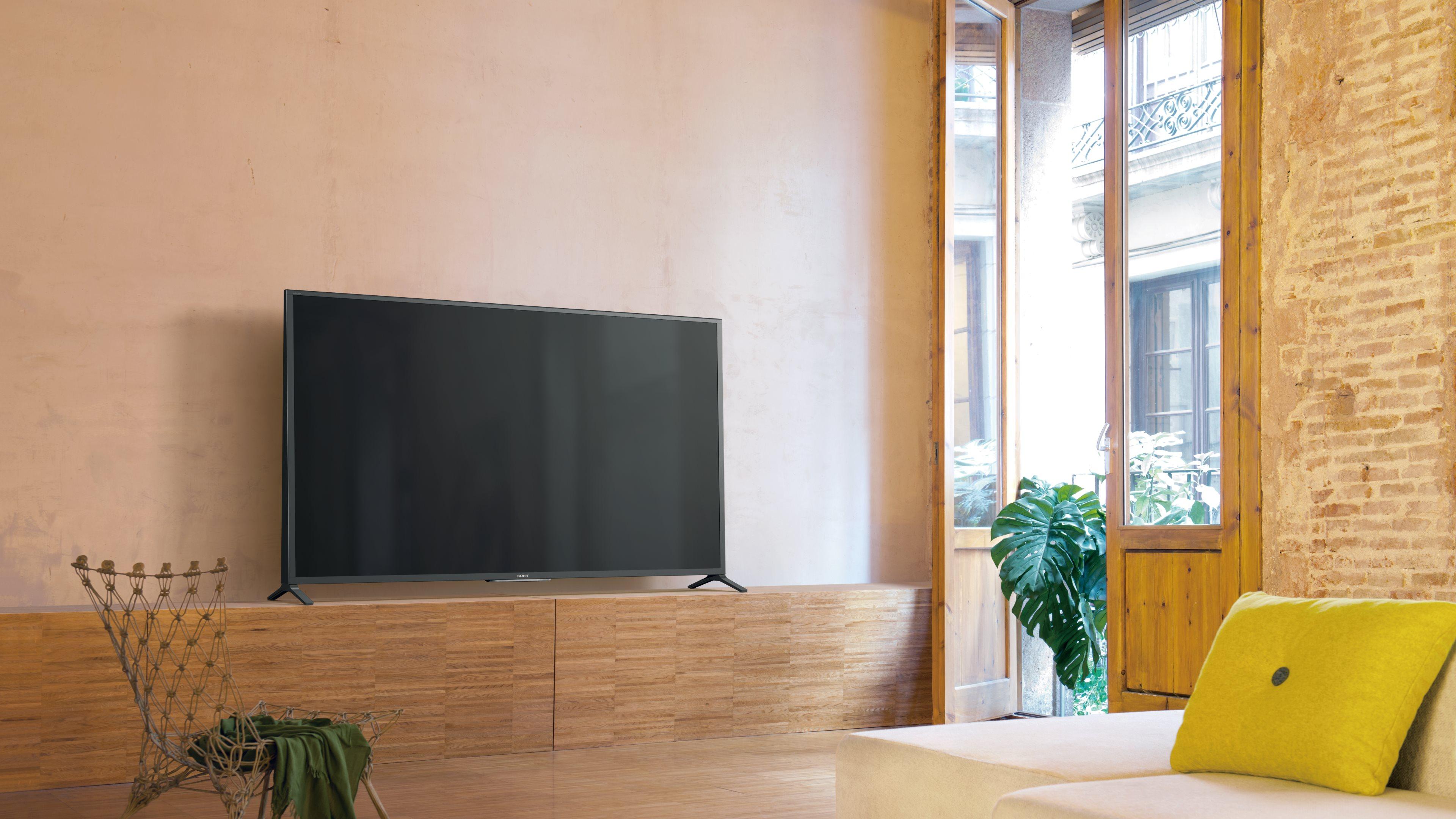 Wallpaper: Sony 4K UHD BRAVIA 2014 In Living Room. Ultra HD 4K 3840x2160 Part 76