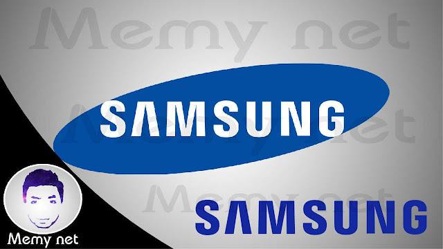 ما هو معني كلمة سامسونج Samsung