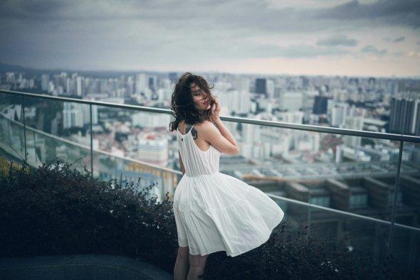 Leroy Lee Jun Liang 500px arte fotografia mulheres modelos fashion beleza
