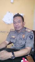 Sekdis Pol PP Sesalkan Minimnya Koordinasi di Bidang Perijinan