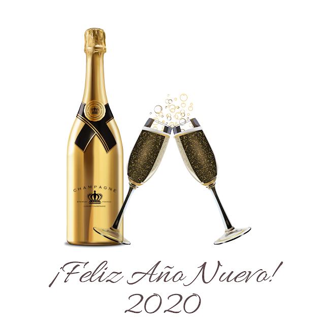 feliz-2020-año-nuevo-dbm