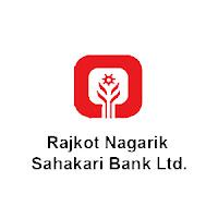 Rajkot Nagarik Sahakari Bank Ltd. (RNSB)