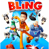 Catch BLING on March 3rd -- for FREE via Google Play!