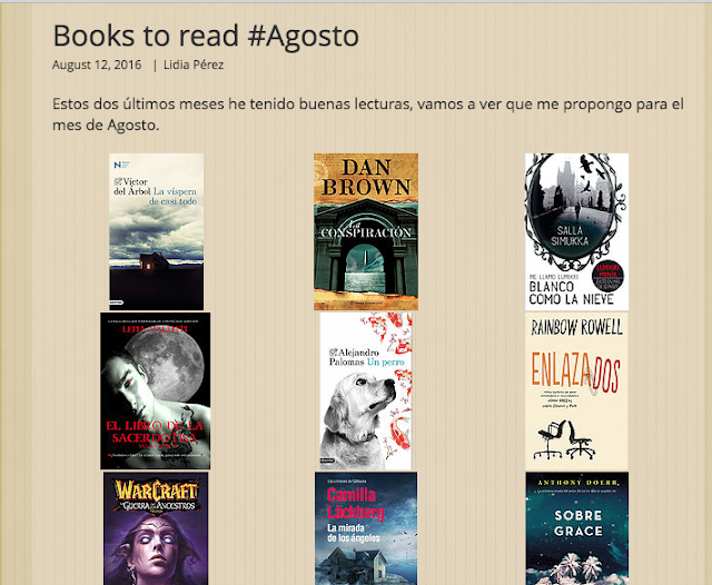 http://yerathel41.wixsite.com/agarratevienenlibros/single-post/2016/08/12/Books-to-read-Agosto