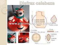 http://www.patronycostura.com/2016/10/disfraz-calabaza-diy-tema-188.html